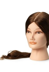 Oefenhoofd Mannequin Vrouw XL NR.1