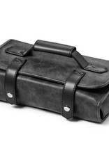 Barbier Etui Mini Case Vintage Black