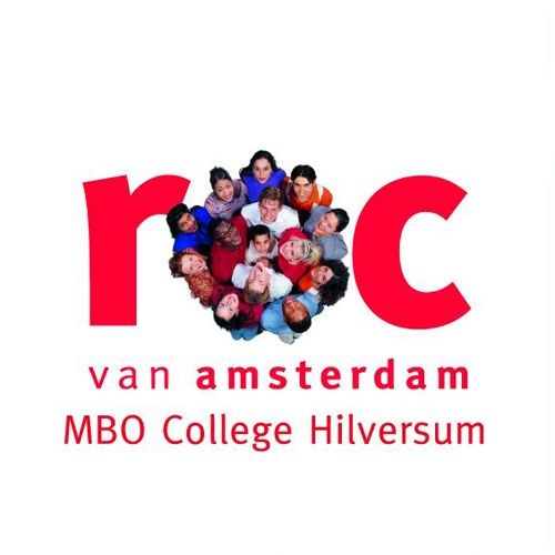 S0122 MBO College Hilversum Opstroom Niv. 3. Pakket 2019