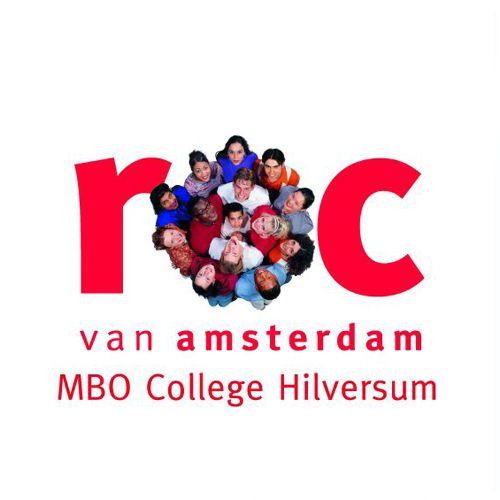 S0121 MBO College Hilversum KD Basis Pakket 2019
