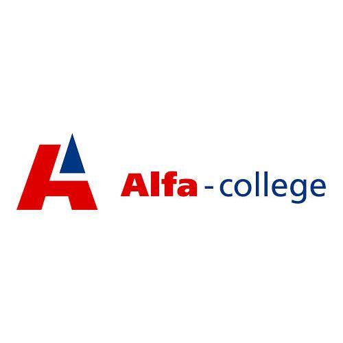 S0105 (Termijnbetaling 2) Alfa-College Hoogeveen 1ste Jaar Pakket 2018