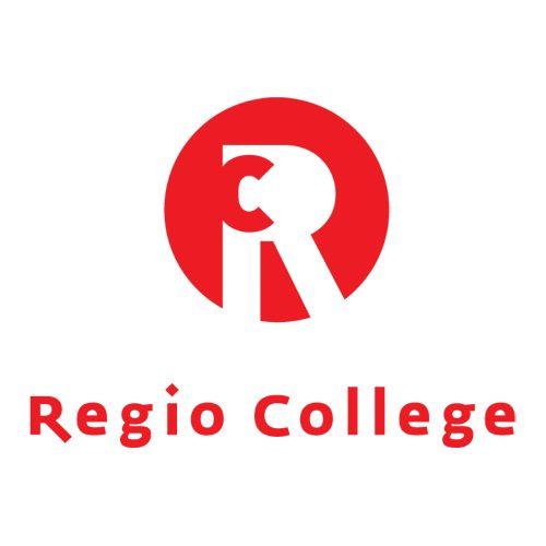 S0200 Regio College Zaandam Kapper BOL/BBL Pakket 2018