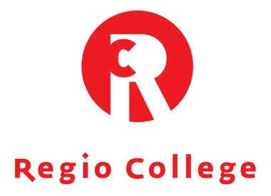 Regio College Zaandam