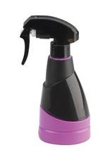 Sibel Sibel Micro Verstuiver Violet 220 ml.