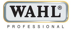 Wahl Professional