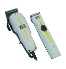 Wahl Professional Wahl Combi Pack Professional Super Taper & Super Trimmer