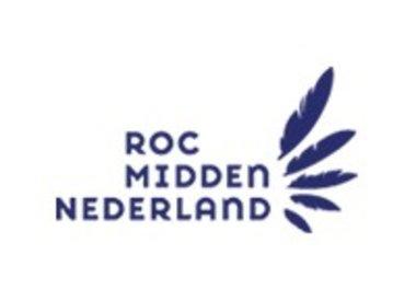 ROC Midden Nederland Utrecht