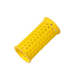 Set Plastic Rollers