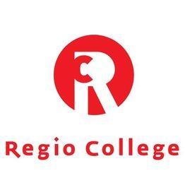 S0200 (TERMIJNBETALING 2) Regio College Zaandam Kapper BOL/BBL Pakket 2018