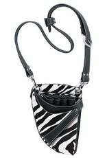 Schaarholster Zebra