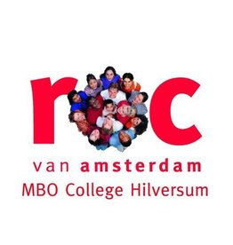 S0123 MBO College Hilversum Uitstroom Niv. 3. Dames Pakket 2021