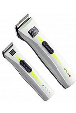 Wahl Professional Wahl Super Combo Professional Super Cord/Cordless & Super Trimmer