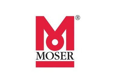 Moser Profiline
