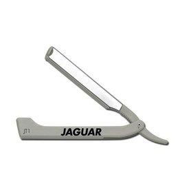 Jaguar Jaguar JT1 Nekmes