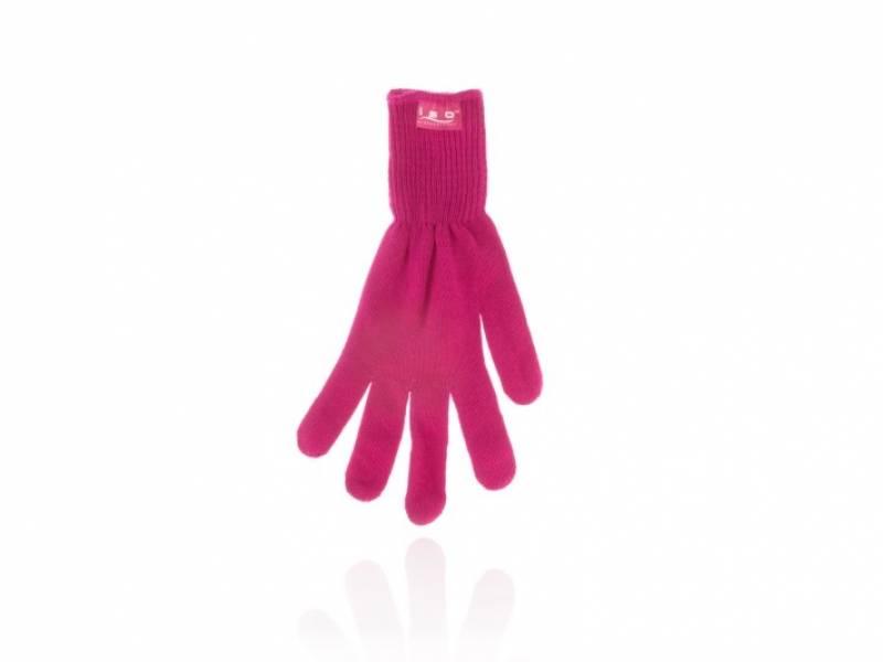 Heat Protective Handschoen