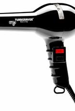 ETI TurboDryer 2000 Föhn/Haardroger