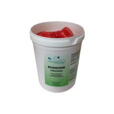 Beckensteine - für Urinale