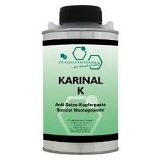 Karinal K - Anti-Seize-Kupfer