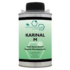 Karinal M - Anti-Seize-Metall