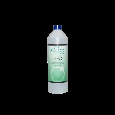 FF 85 Graffiti- und Tiefenschmutzlöser