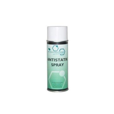 Antistatikum - Antistatik  Spray