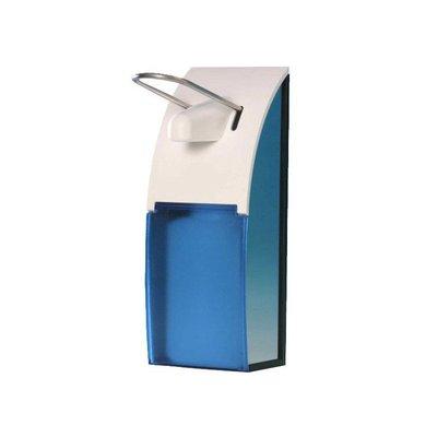 Desinfektionsspender für 500 ml Flasche