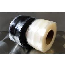 Vulka-Tape 260°C - Hochtemperatur Schutz-, Reparatur- und Dichtband (Rolle 25,4 mm x 3 m)