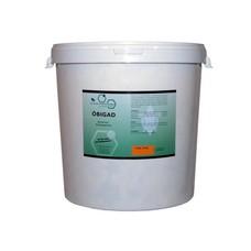 Öbigad - Hochleistungs- Öl- und Chemikalienbinder