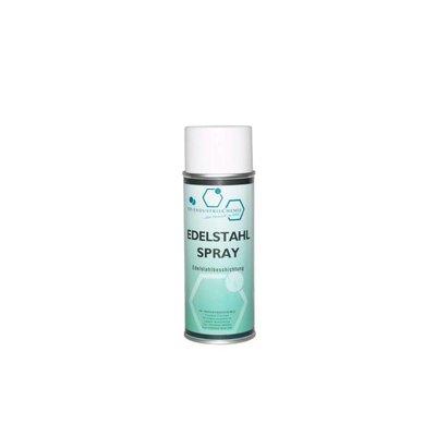 Edelstahl-Spray - Beschichtungsspray