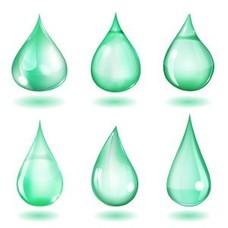Zubehör für Flüssigprodukte