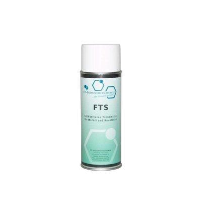 FTS-Spray - Formen-Trennspray