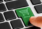 Unserer neuer Online-Shop