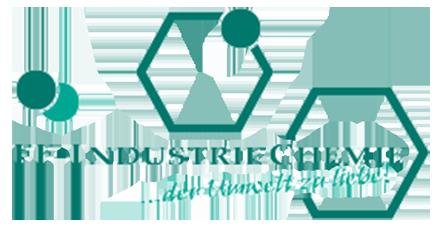 FF-Chemie-Shop