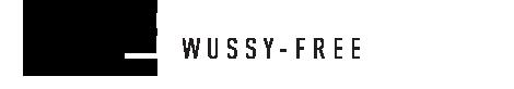 Ripe Wussy-Free