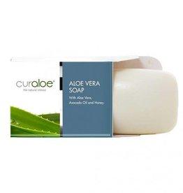 Shower line - Soap Bar Aloe Vera