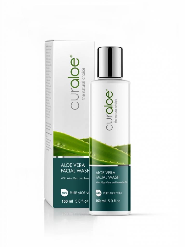 12-pack Facial Wash