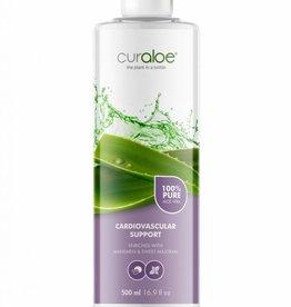 12-pack Cardiovascular Support Aloe Vera Health Juice