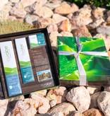 Curaloe giftset box