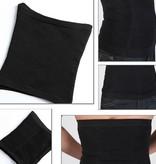 DutchUnder Corrigerende Buikband voor Mannen Shapewear