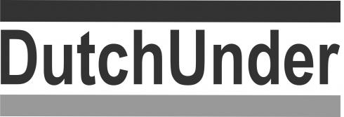 DutchUnder