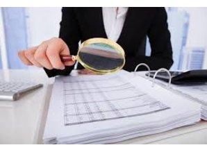 Belastingcontroles advisering en ondersteuning