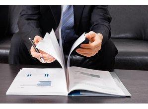 Rapport over de E-Zone NV, fiscale behandeling en aandachtspunten