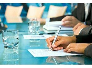 Arbeidsovereenkomst DGA