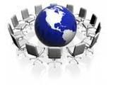 Online web-meeting