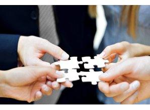 Werk BV en Holding BV oprichten