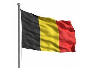 BVBA Belgien vollständige Grundung