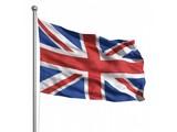 Englische LTD mit Sitz in den Niederlanden / inklusive Steuerliche Begeleitung