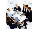 Consultations on setting up company
