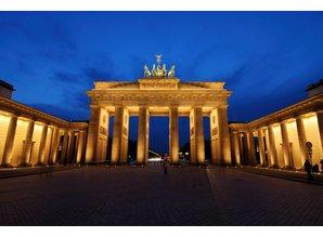 Duitse GmbH complete oprichting inclusief Duitse bankrekening
