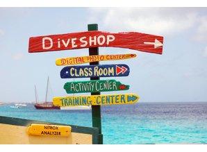 BV of NV op Bonaire (gemeente NL), complete oprichting en begeleiding